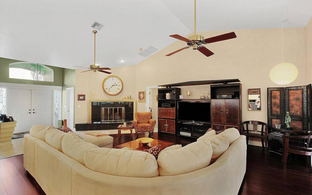 15147 Anchorage Way, Fort Myers - House For Sale 776684545