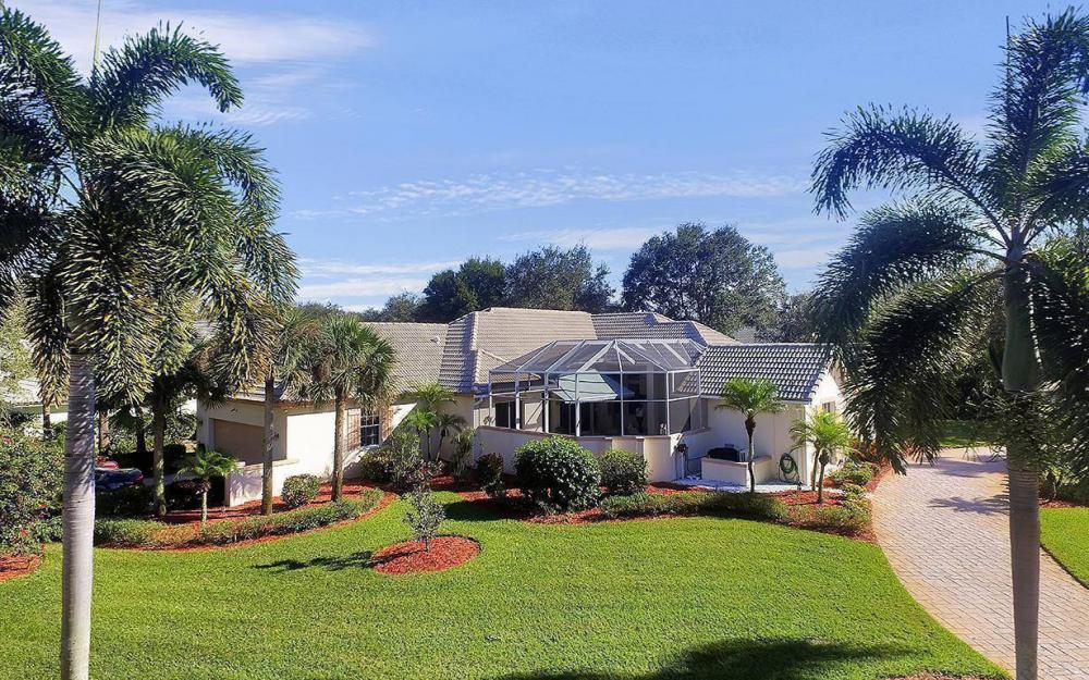3471 Lakemont Dr, Bonita Springs - House For Sale 619463380