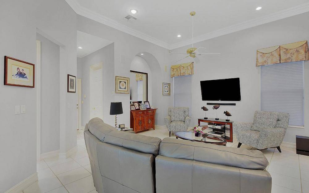 3471 Lakemont Dr, Bonita Springs - House For Sale 393581478