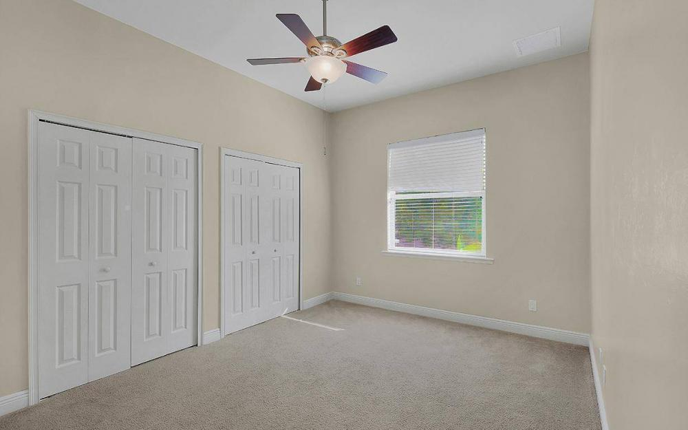 3702 SW 2nd St, Cape Coral - House For Sale 1030873273