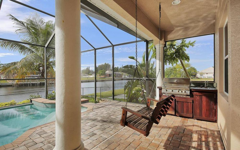 3702 SW 2nd St, Cape Coral - House For Sale 1687511060