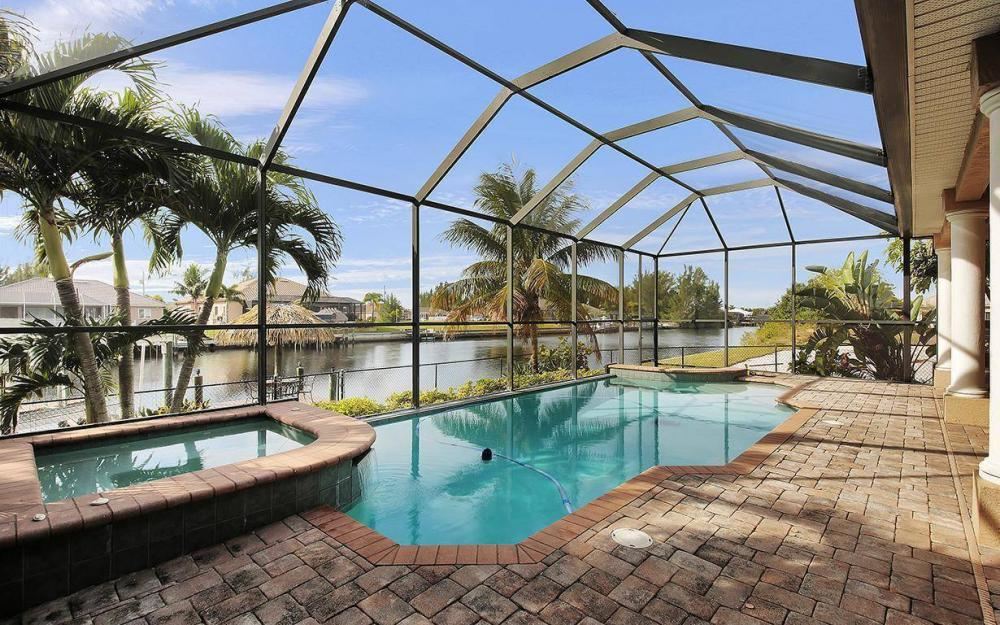 3702 SW 2nd St, Cape Coral - House For Sale 1576066448