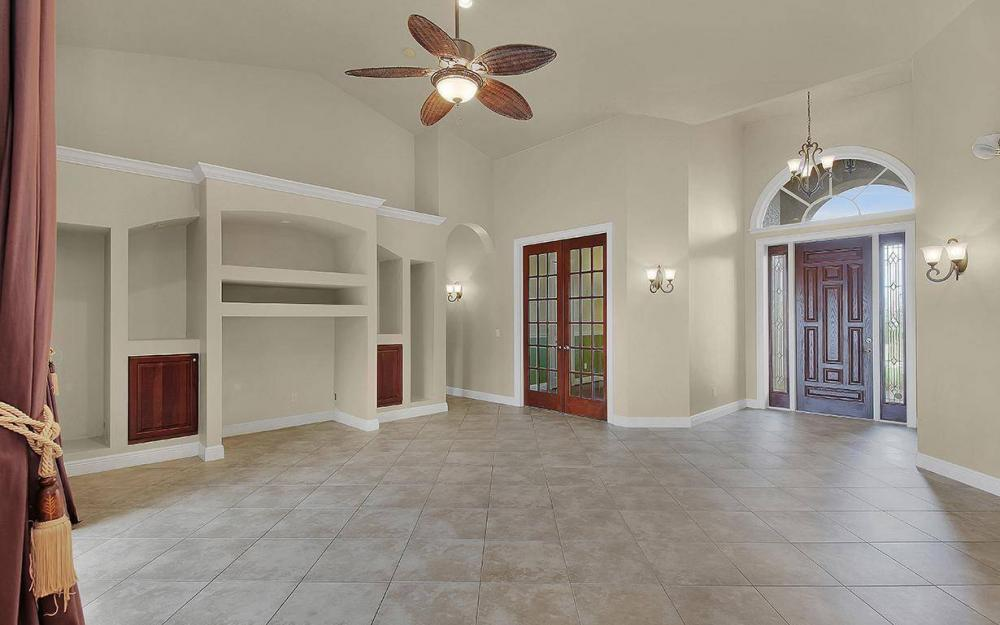 3702 SW 2nd St, Cape Coral - House For Sale 2092880219