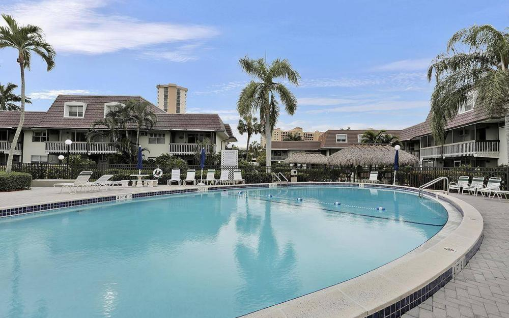 87 N. Collier Blvd #L6, Marco Island - Condo For Sale 1126063811