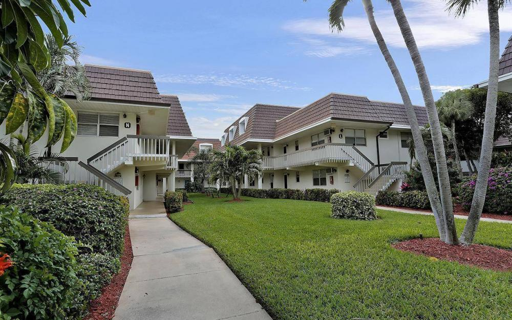 87 N. Collier Blvd #L6, Marco Island - Condo For Sale 1842613002