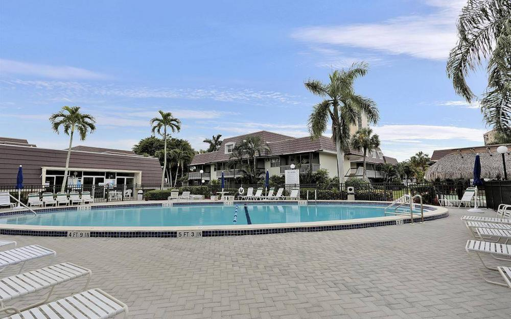 87 N. Collier Blvd #L6, Marco Island - Condo For Sale 583274417