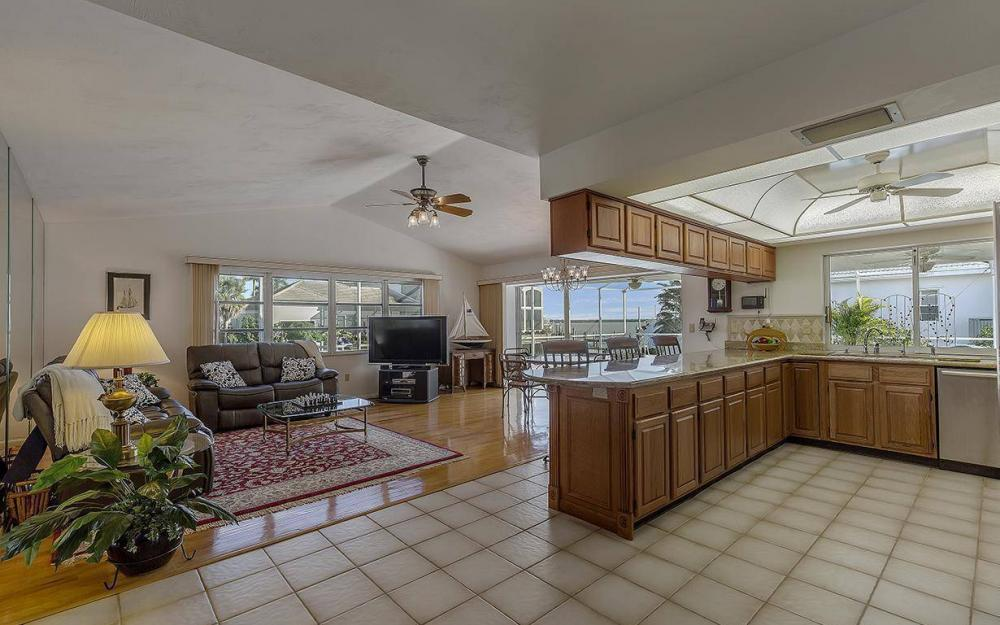 874 Magnolia Ct, Marco Island - House For Sale 556170264