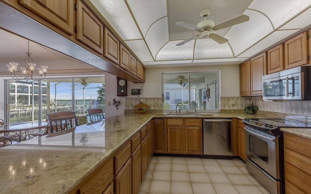 874 Magnolia Ct, Marco Island - House For Sale 489725310