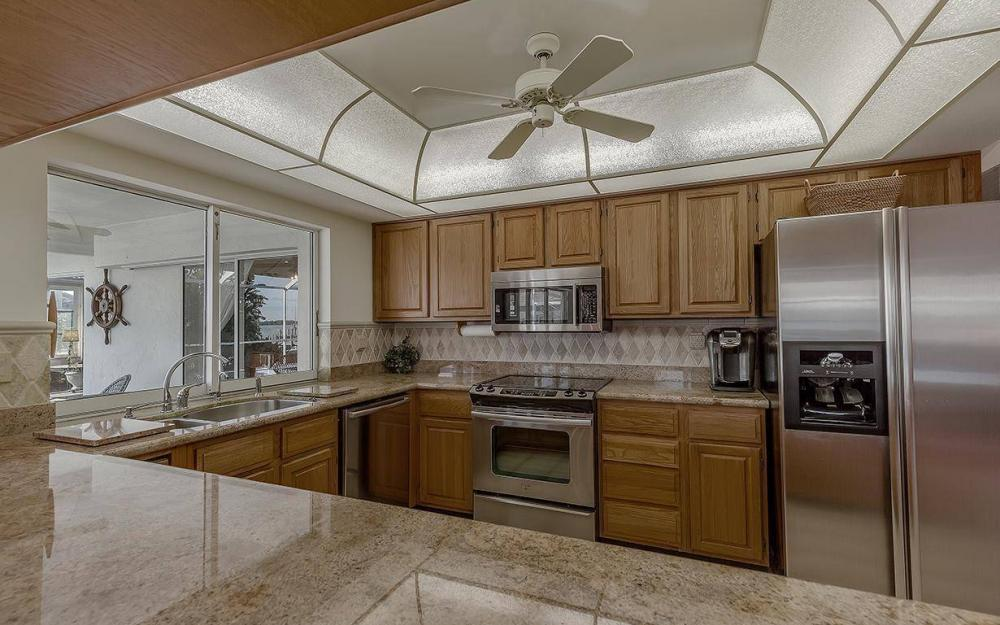 874 Magnolia Ct, Marco Island - House For Sale 1043614945