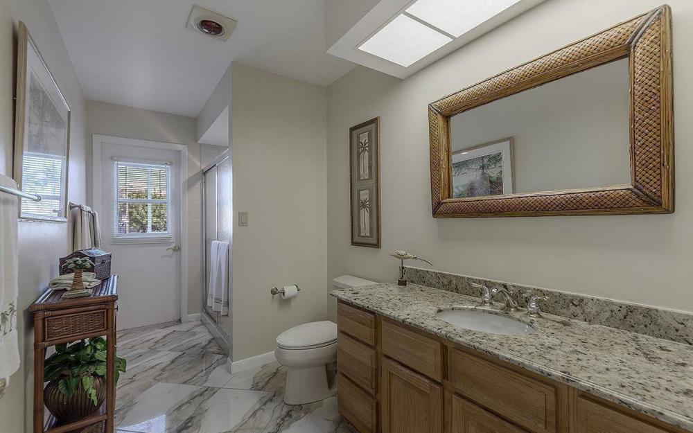 874 Magnolia Ct, Marco Island - House For Sale 1376659014