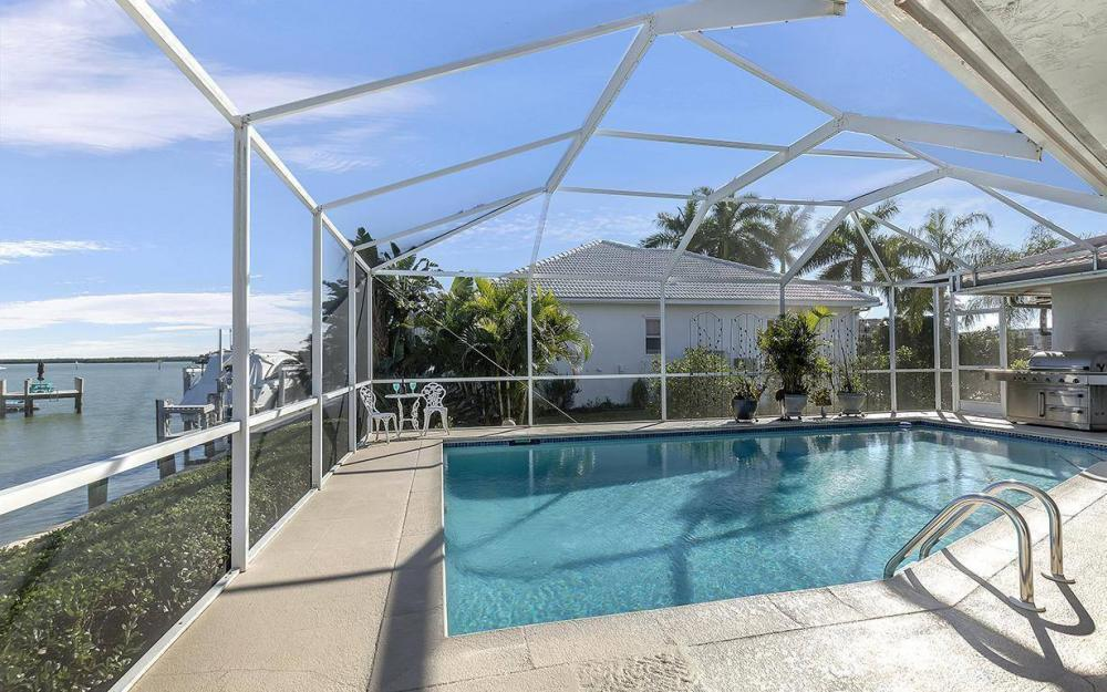874 Magnolia Ct, Marco Island - House For Sale 1545786041