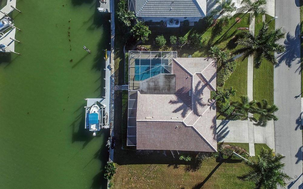 874 Magnolia Ct, Marco Island - House For Sale 2026575927