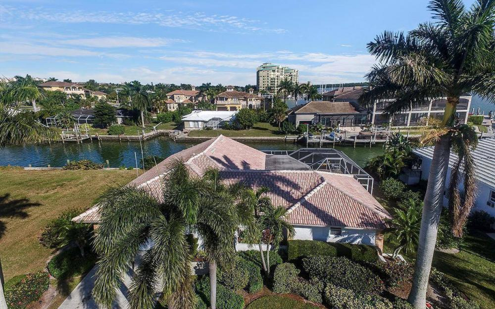 874 Magnolia Ct, Marco Island - House For Sale 1165038090