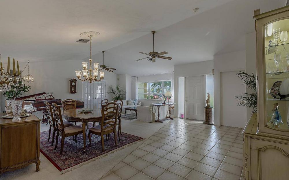 874 Magnolia Ct, Marco Island - House For Sale 553879848
