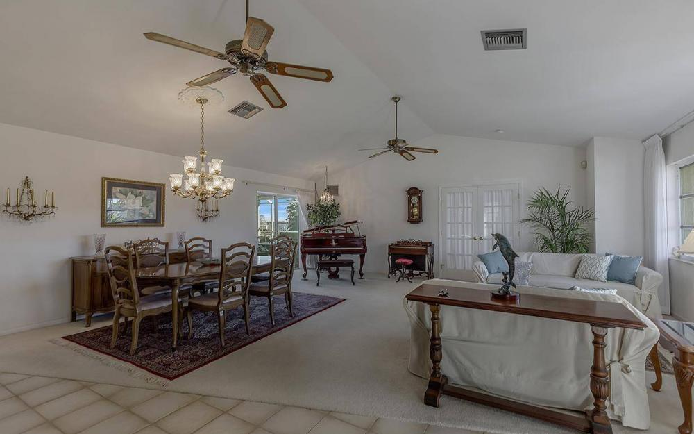 874 Magnolia Ct, Marco Island - House For Sale 661265915