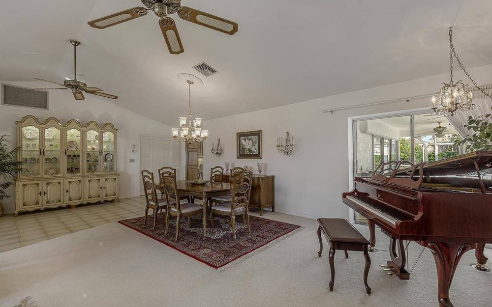 874 Magnolia Ct, Marco Island - House For Sale 483666204