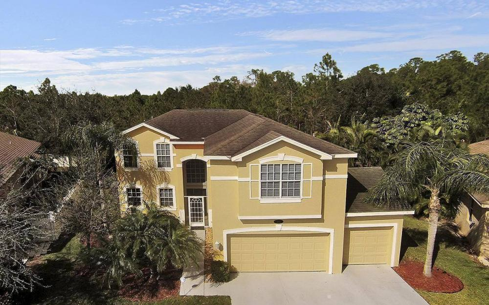 301 Spider Lily Ln, Naples - House For Sale 306879723