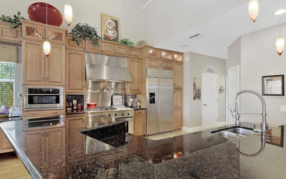 301 Spider Lily Ln, Naples - House For Sale 695290053
