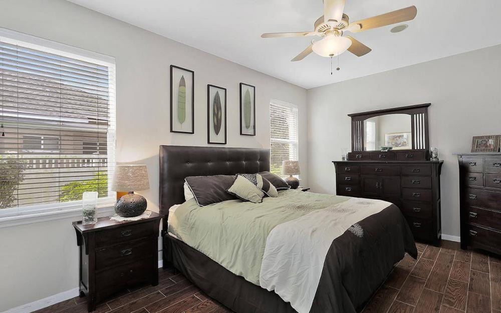 301 Spider Lily Ln, Naples - House For Sale 785667957