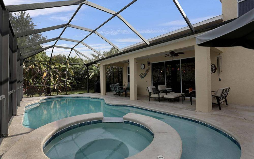 301 Spider Lily Ln, Naples - House For Sale 1124826744