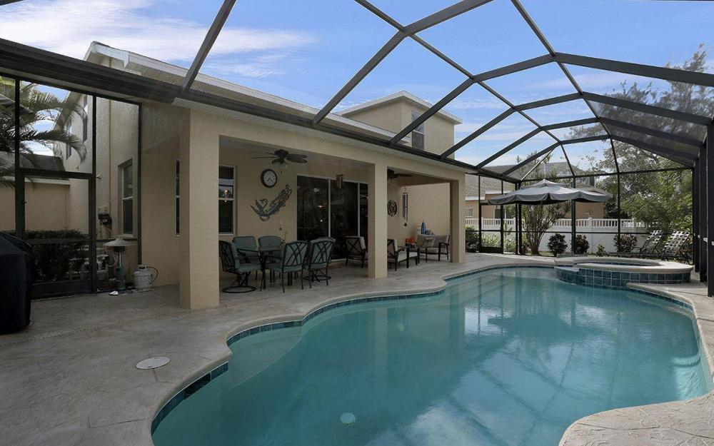 301 Spider Lily Ln, Naples - House For Sale 665959368