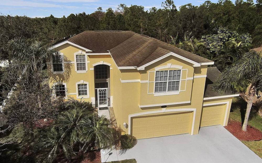 301 Spider Lily Ln, Naples - House For Sale 1568275714