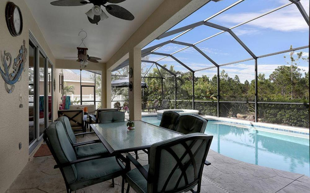 301 Spider Lily Ln, Naples - House For Sale 1206619825