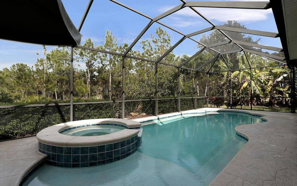 301 Spider Lily Ln, Naples - House For Sale 1607334609