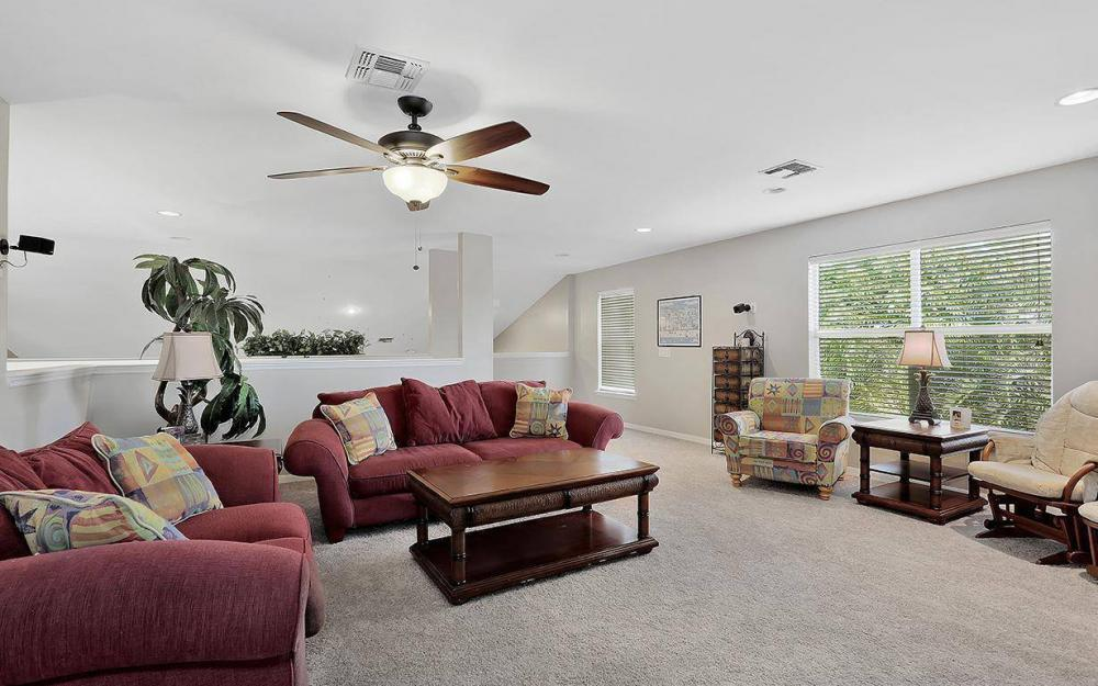 301 Spider Lily Ln, Naples - House For Sale 1677539325