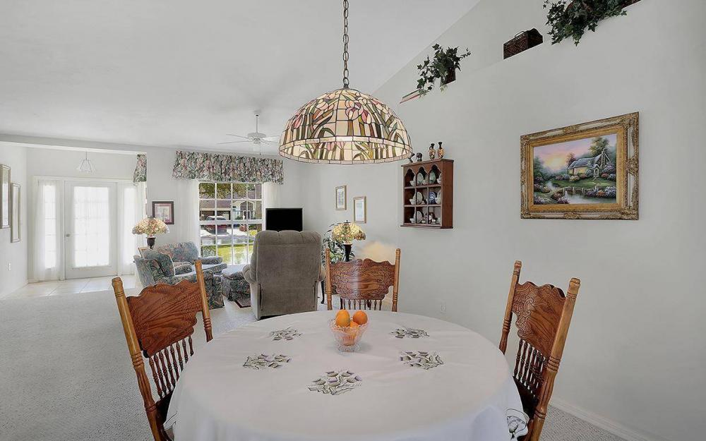 693 Grass Cove Ct, Lehigh Acres - House For Sale 596667551