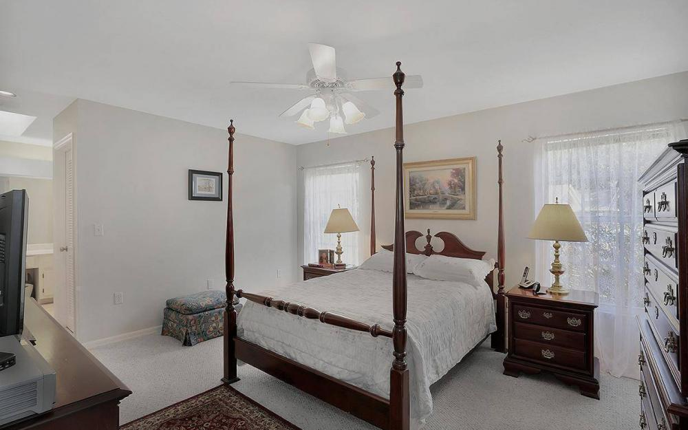 693 Grass Cove Ct, Lehigh Acres - House For Sale 1514543317