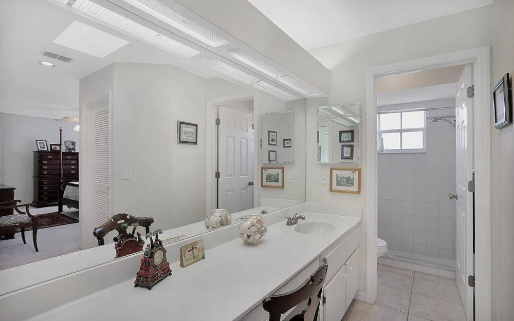 693 Grass Cove Ct, Lehigh Acres - House For Sale 626199277