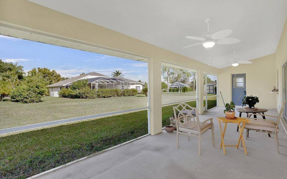 693 Grass Cove Ct, Lehigh Acres - House For Sale 1481063791