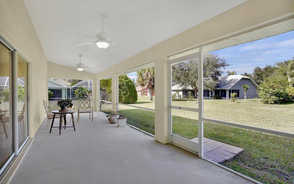 693 Grass Cove Ct, Lehigh Acres - House For Sale 1547959402