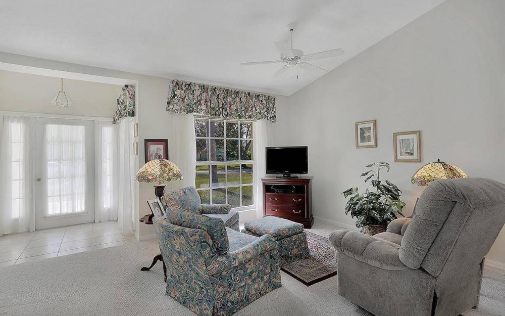 693 Grass Cove Ct, Lehigh Acres - House For Sale 432801162