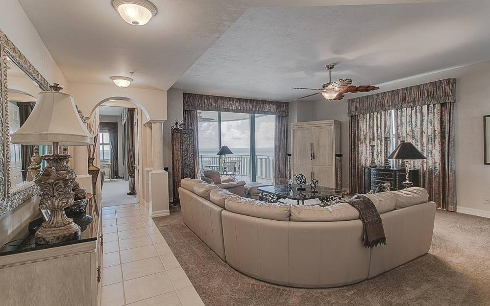 930 CAPE MARCO DR #1006 - Marco Real Estate 2035235851