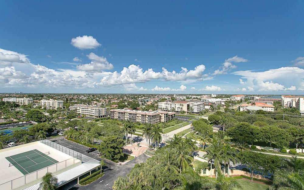930 CAPE MARCO DR #1006 - Marco Real Estate 553832644