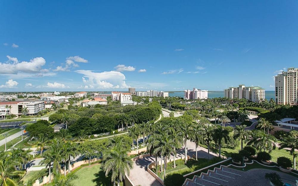 930 CAPE MARCO DR #1006 - Marco Real Estate 1327729623