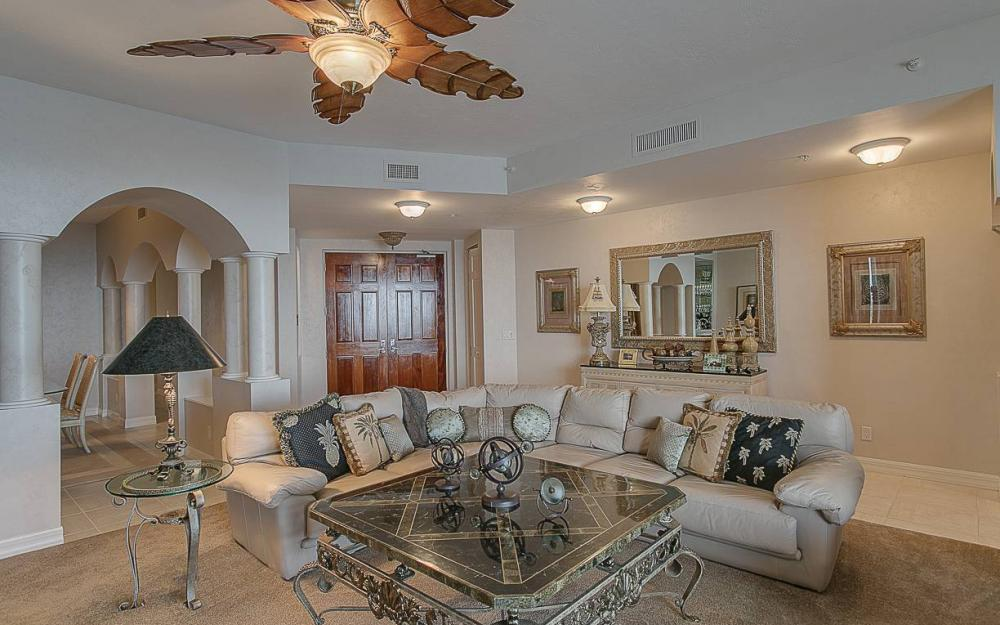 930 CAPE MARCO DR #1006 - Marco Real Estate 1527769194