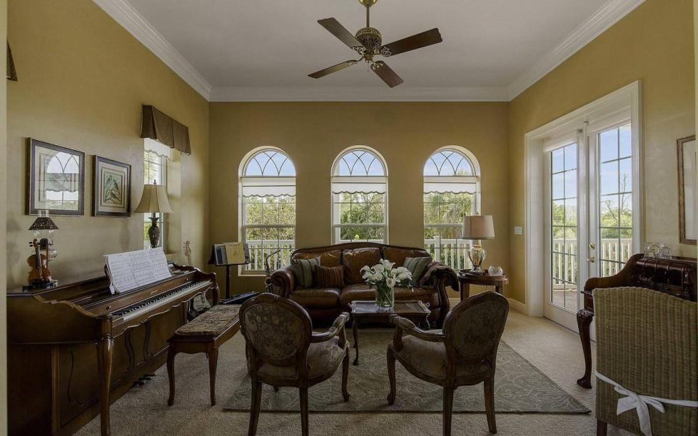1811 Dade Ct, Marco Island - House For Sale 2064791781