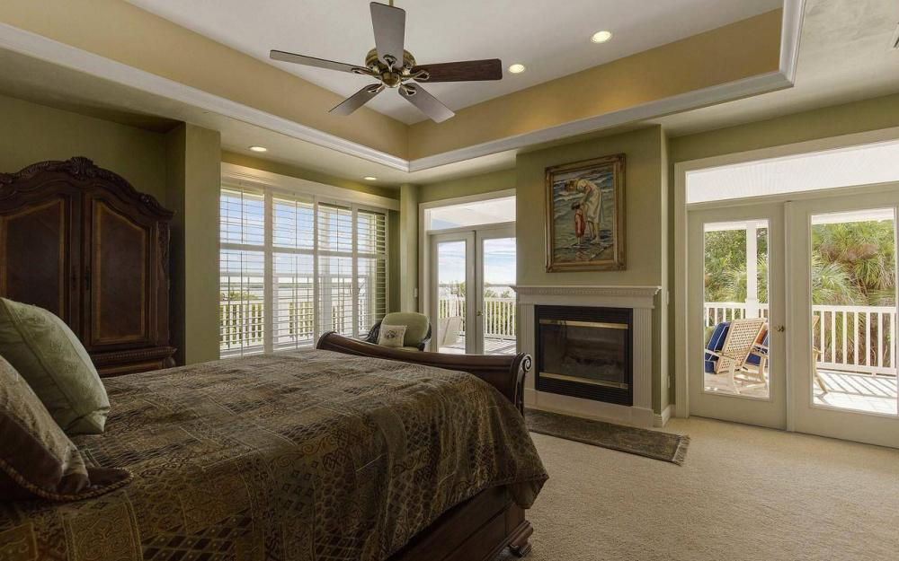 1811 Dade Ct, Marco Island - House For Sale 1091438155