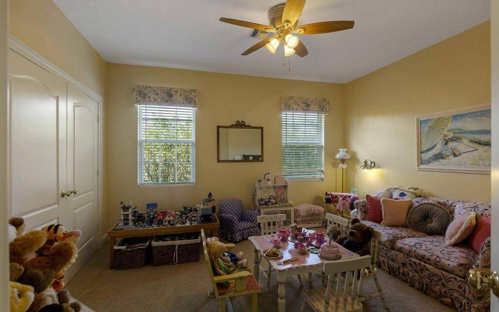 1811 Dade Ct, Marco Island - House For Sale 910362602