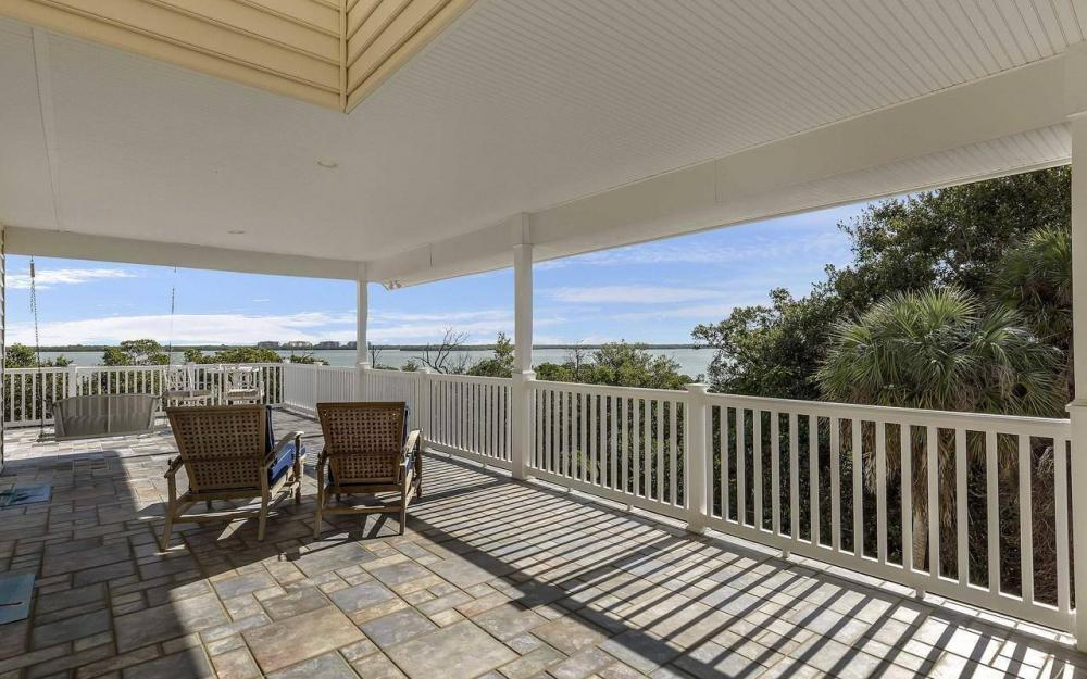 1811 Dade Ct, Marco Island - House For Sale 782887050