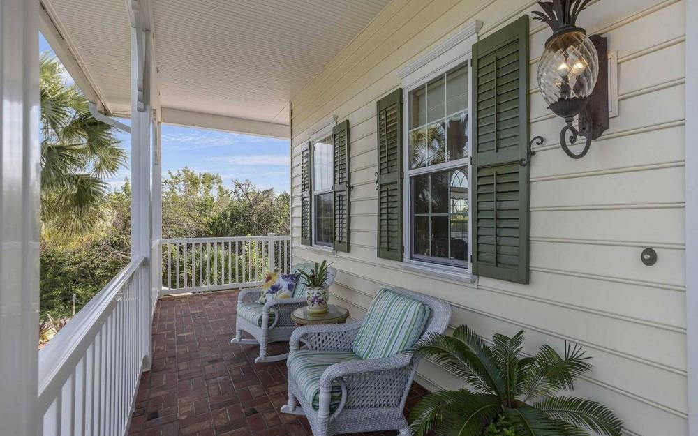 1811 Dade Ct, Marco Island - House For Sale 1780145722