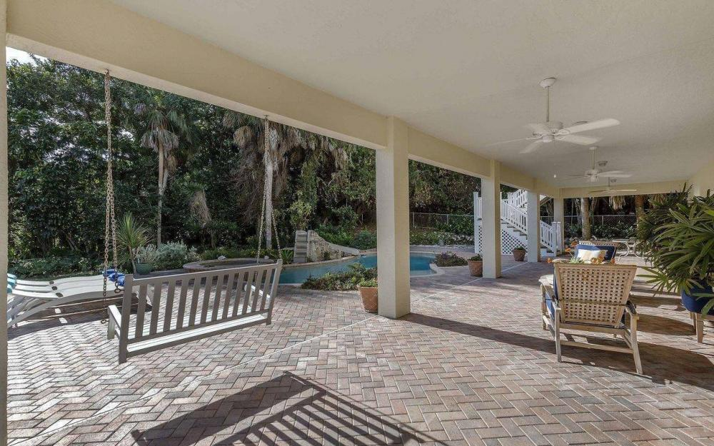 1811 Dade Ct, Marco Island - House For Sale 1739225589