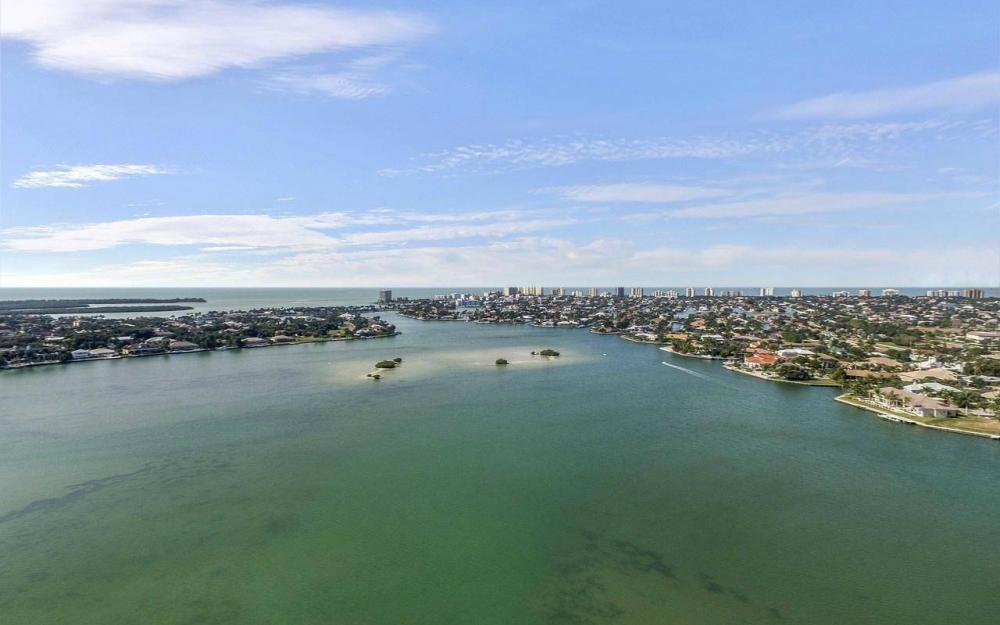 1811 Dade Ct, Marco Island - House For Sale 1233254079