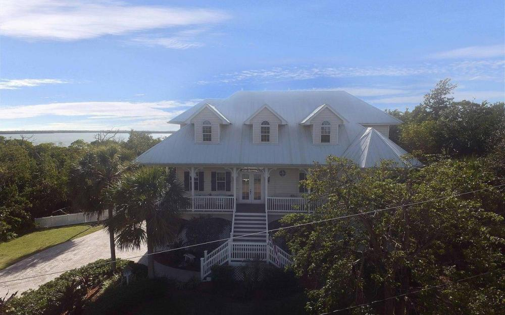 1811 Dade Ct, Marco Island - House For Sale 134679614