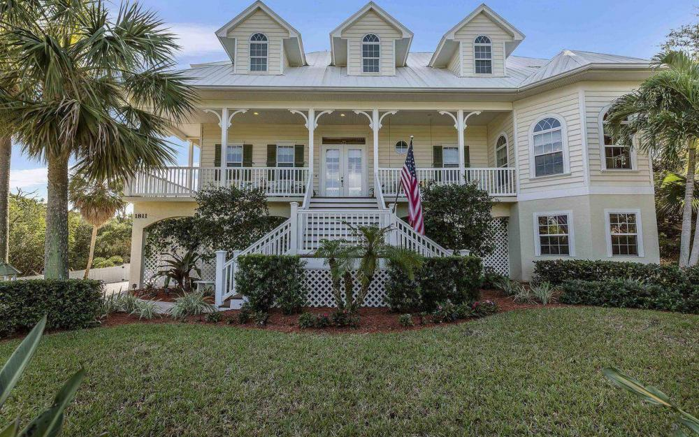1811 Dade Ct, Marco Island - House For Sale 1660229079