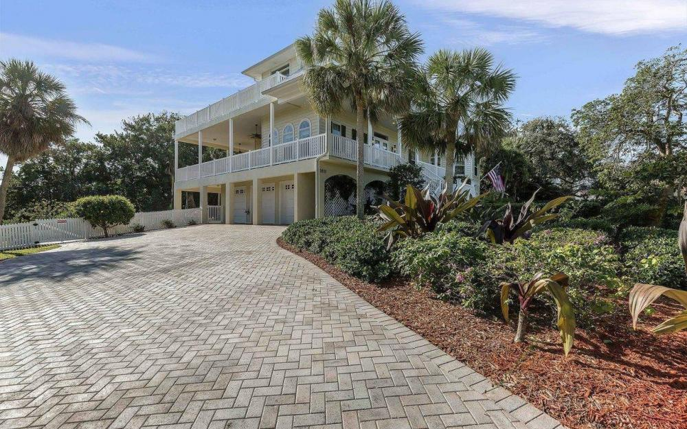 1811 Dade Ct, Marco Island - House For Sale 1437846658