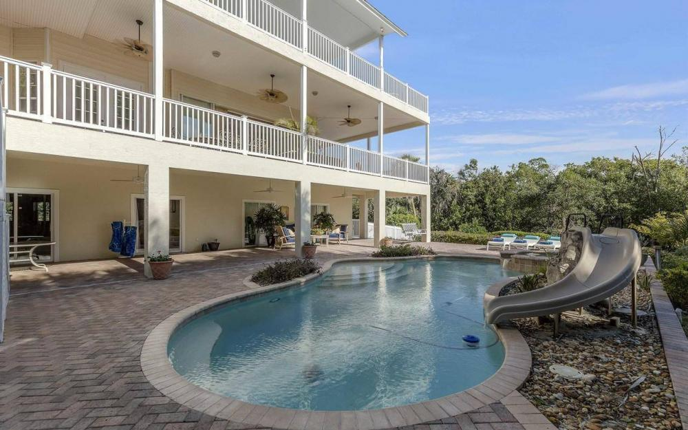 1811 Dade Ct, Marco Island - House For Sale 2116432115